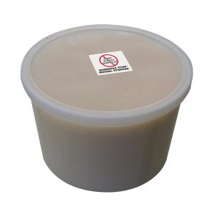 Barnacle Stop / Mussel Stopper 3lb Tub with lid
